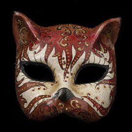 Le faussaire masqué court toujours