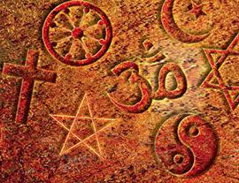 Religion, philosophie ou spiritualité?