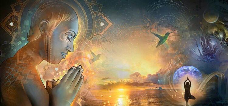 Les neuf clés de la bhakti